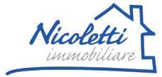 Immobiliare Nicoletti Logo
