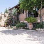 Villa in vendita ad Ostia Antica Via Giulio Minervini