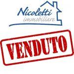 Appartamento a Lido di Ostia Roma, in vendita in via Carlo Marenco di Moriondo