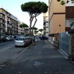 Trilocale a Ostia Lido in vendita in Via Capo Spartivento