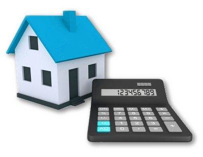 Valuta la tua casa con Nicoletti Immobiliare