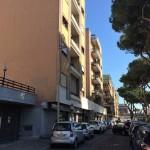 Monolocale a Lido di Ostia Roma in vendita in via delle Antille