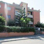 Trilocale più cucina e doppi servizi in vendita, Ostia Antica, Via Fabio Gori