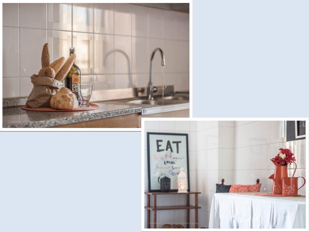 Home staging - Immobiliare nicoletti ...