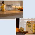 Home staging arredamento cucina