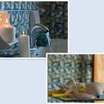 Home staging arredamento bagno