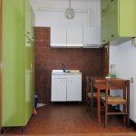 cucina bilocale ostia centro via isole del capo verde