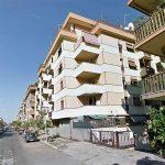 Box auto in vendita, Ostia Ponente, Via Costanzo Casana