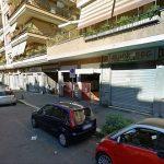 Box auto in vendita, Ostia Levante, Via Diego Simonetti