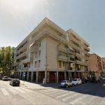 Appartamento in vendita a Ostia Levante in Piazza Vega zona Stella polare