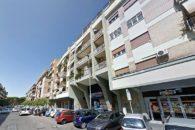 Trilocale in vendita, Ostia Ponente, Via delle Canarie 18 a  per 189000