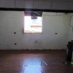 camera villa unifamiliare ostia antica via giulio cesare teloni