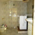 bagno/lavanderia villa unifamiliare ostia antica via giulio cesare teloni