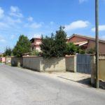 Villa unifamiliare in vendita a Ostia Antica, Via Giulio Cesare Teloni