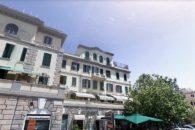 Appartamento in affitto a Ostia Lido Centro in Piazza Anco Marzio 13 area pedonale a  per