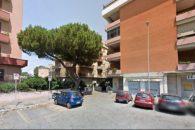 Appartamento in affitto a Ostia Lido Levante in Largo Giovanni Roncagli 6 a  per