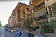 Appartamento ristrutturato in vendita a Ostia Lido Ponente, Via Danilo Stiepovich 111 a  per 175000