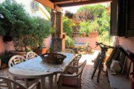 Casa indipendente in vendita Roma Infernetto, Via Fortezza a  per 199000