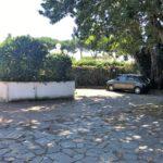area parcheggio casa indipendente infernetto via fortezza