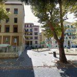 Ampio bilocale in vendita a Ostia Centro, Piazza Duca di Genova