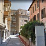 Trilocale in vendita a Ostia Lido Centro, Via degli Aldobrandini