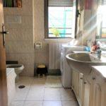 bagno attico ostia ponente via giovanni ingrao
