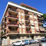 Trilocale in vendita a Ostia Levante, Via Alessandro d'Aste