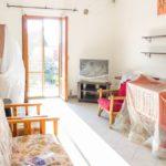 secondo appartamento piano primo villa stagni di ostia antica via giuseppe pellegrini