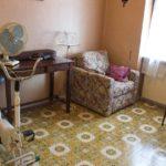 appartamento piano terra villa stagni di ostia antica via giuseppe pellegrini
