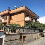 Appartamento trilocale in vendita, Dragona, Via Padre Fausto Federici