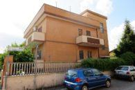 Appartamento bilocale in affitto, Dragona, Via Padre Fausto Federici a  per