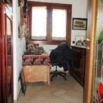 camera villino capo schiera ostia antica via luigi savignoni