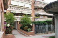 Trilocale in vendita a Roma - Fonte Ostiense, Via Massimo Grillandi a  per 349000