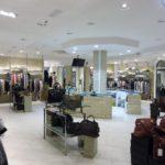 negozio centro commerciale anteo anzio viale antium