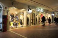 Negozio e magazzino in vendita Centro Commerciale Anteo, Anzio, Viale Antium a  per 950000