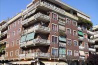 Trilocale in affitto, Ostia Levante, Via Mar Rosso a  per