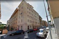 Bilocale in vendita, Ostia Centro, Via delle Vele a  per 139000