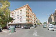 Ampio bilocale in vendita, Ostia Ponente, Via Costanzo Casana a  per 149000