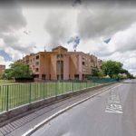 Trilocale in affitto, Dragoncello, Via Vincenzo Petra