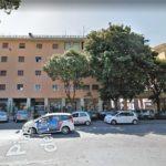 Bilocale in affitto, Ostia Centro, Piazzale della Stazione del Lido