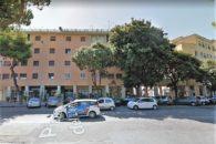 Bilocale in affitto, Ostia Centro, Piazzale della Stazione del Lido a  per