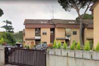 Appartamento duplex superiore in vendita, Vitinia, Via Riolo Terme a  per 289000