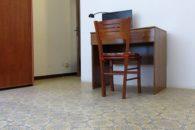 Appartamento ampio monolocale in affitto, Ostia Levante, Via Federico Paolini 29 a  per