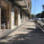 Negozio in affitto, Ostia Levante, Via Mar Arabico 50
